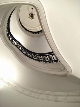 StaircaseDay1Hotel
