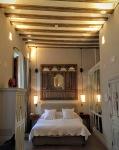 Hotel Corral del Rey room