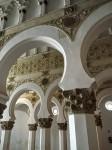 Toledo synagogue